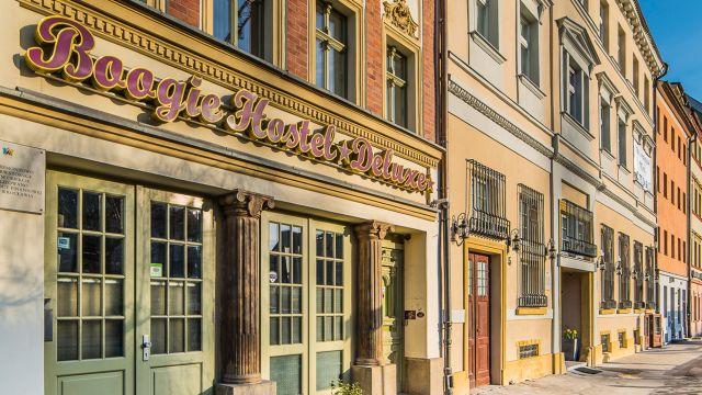 hostel_wroclaw_centrum